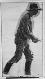 NMB426-1921.jpg