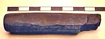 SLM8611-897.jpg