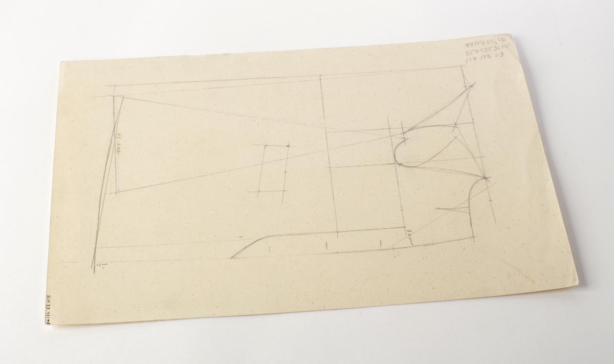 SLM27421-1a.jpg