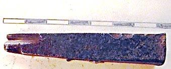 SLM8611-787.jpg
