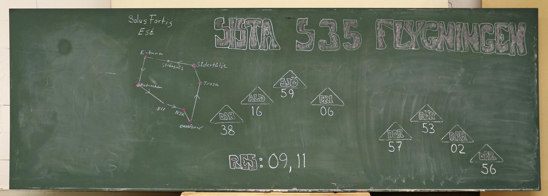 SLM24752a.jpg