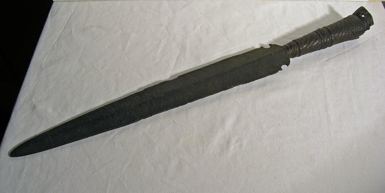 SLM20893.JPG