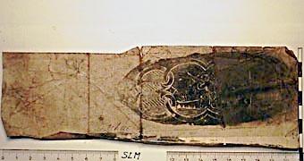 SLM8611-1452.jpg
