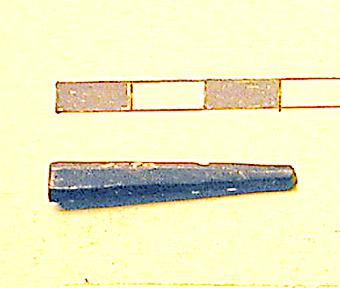 SLM8611-1575.jpg
