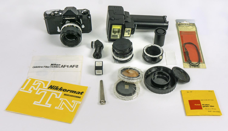 SLM58713-2-18.jpg