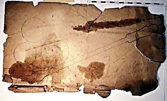 SLM8611-1340.jpg