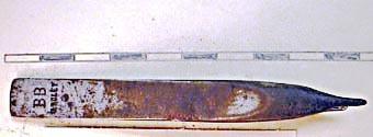 SLM8611-69.jpg