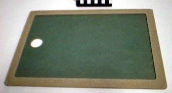SLM30707-2.jpg