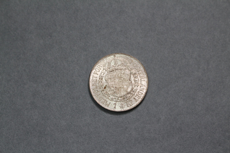 16742b.jpg
