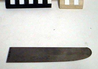 SLM30898-24.jpg