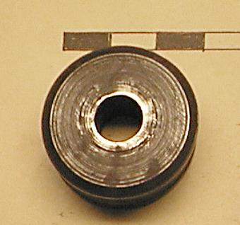 SLM8611-142.jpg