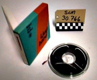 SLM30766.jpg