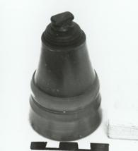SLM2260.jpg