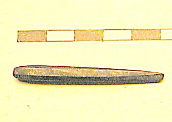 SLM8611-1580.jpg