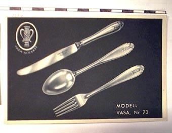 SLM8611-440.jpg