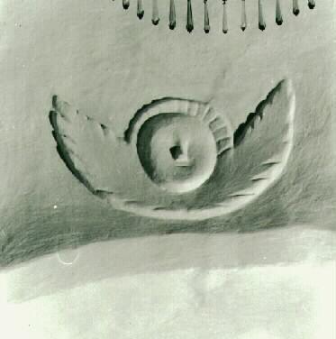 SLM_A21-141.JPG