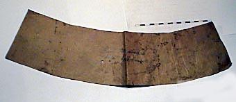 SLM8611-1683.jpg