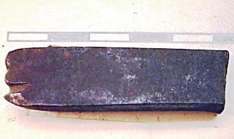 SLM8611-811.jpg
