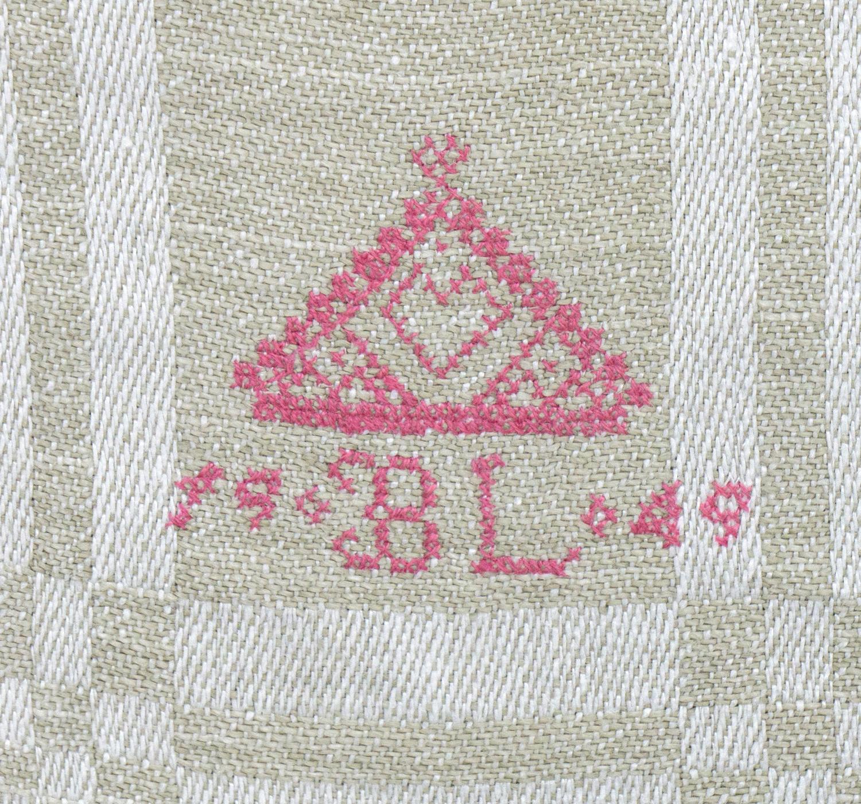 SLM57072_3.jpg