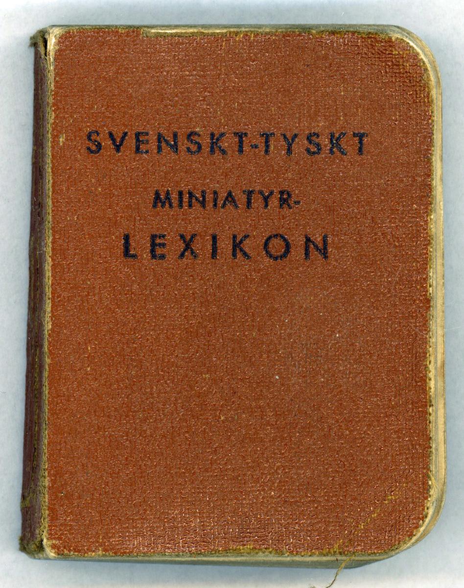 SLM30051.jpg