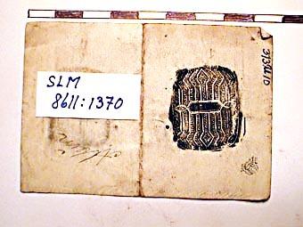 SLM8611-1370__B.jpg