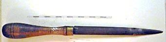 SLM8611-52.jpg