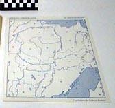 SLM30556-1.jpg