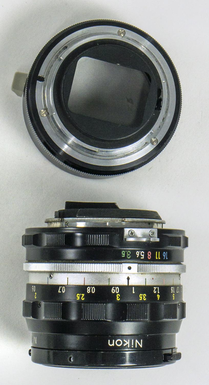 SLM58713-4-5.jpg