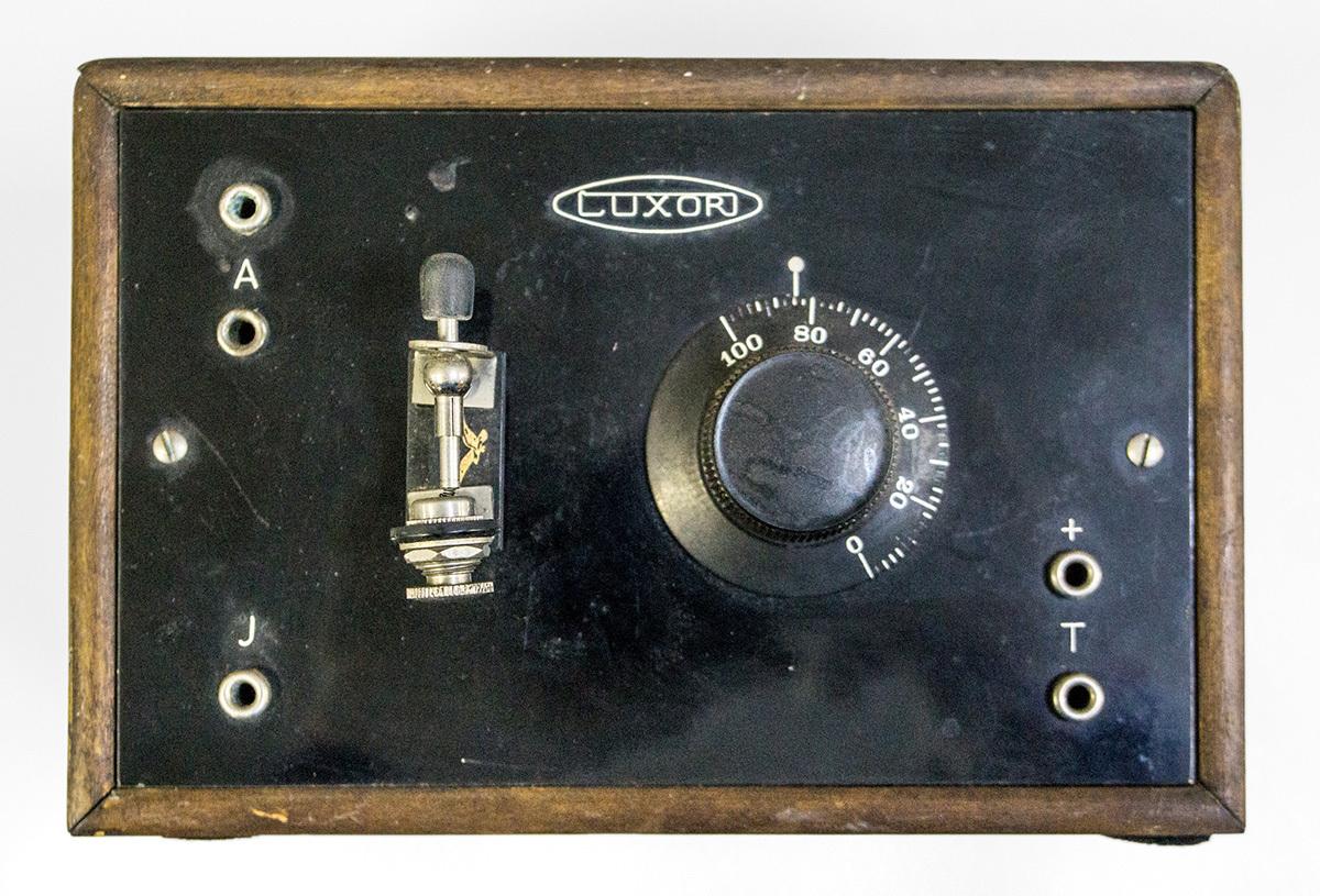 SLM27094-2.jpg