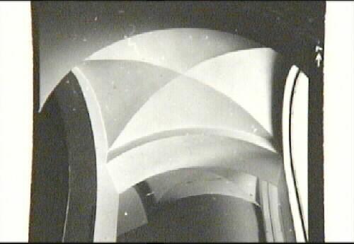 SLM_A29-616.JPG