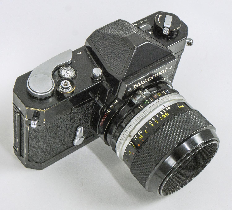 SLM58713-2-3_2.jpg