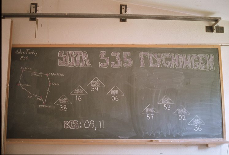 SLM_DIA07-1.jpg