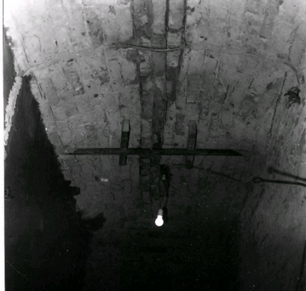 slm_R7-82-8.jpg