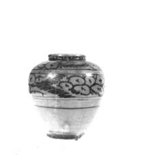 Kss126-1921.jpg