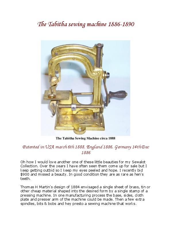 The Tabitha sewing machine 1886 (sewalot Alex Askaroff).pdf
