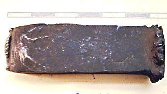 SLM8611-792.jpg