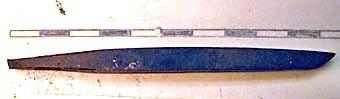 SLM8611-973.jpg