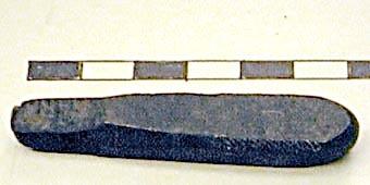 SLM8611-329.jpg