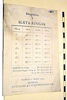 SLM8611-1621.jpg