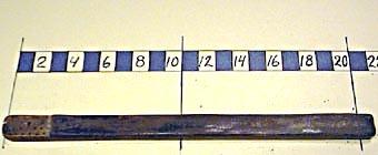 SLM8611-431.jpg