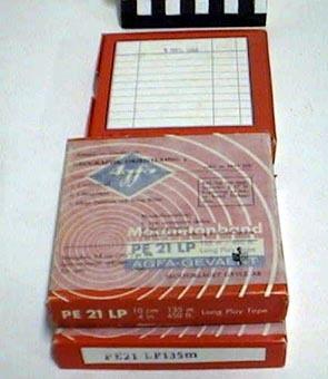 SLM30658-3.jpg
