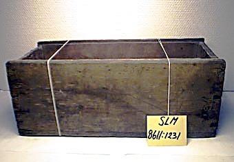 SLM8611-1231.jpg
