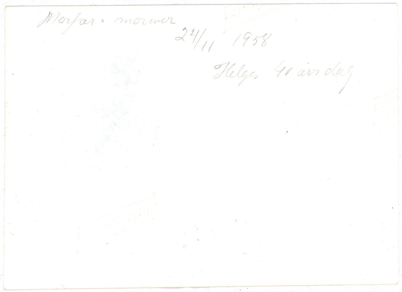 P2021-0171_2.jpg