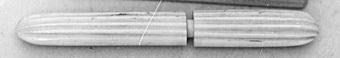 SLM10003-4.JPG