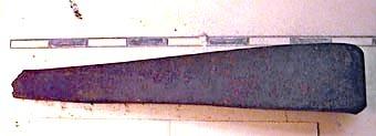 SLM8611-976.jpg