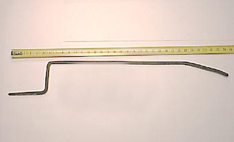 SLM8611-1250.jpg