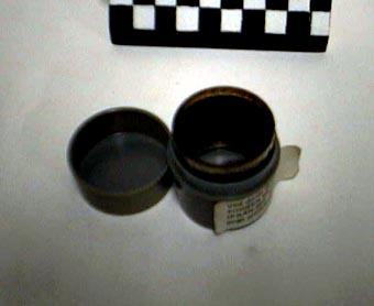 SLM30722-3.jpg