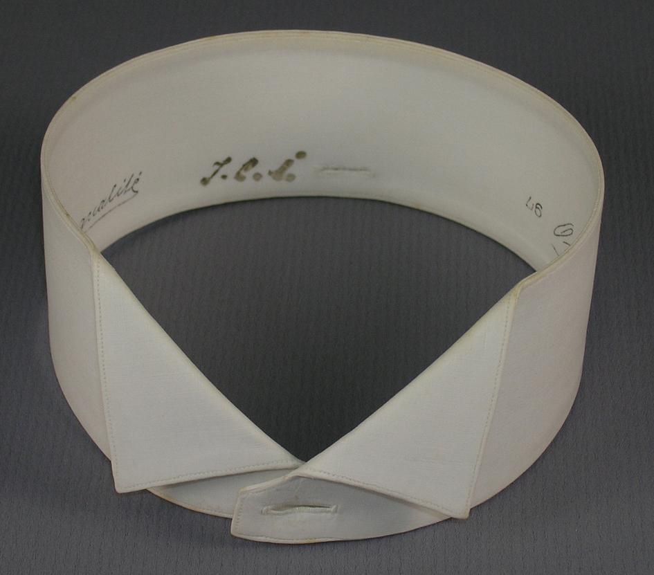 SLM28518.jpg