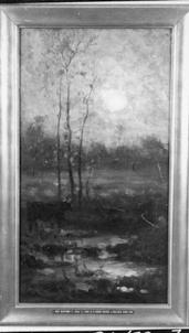 NM2282-1921.jpg