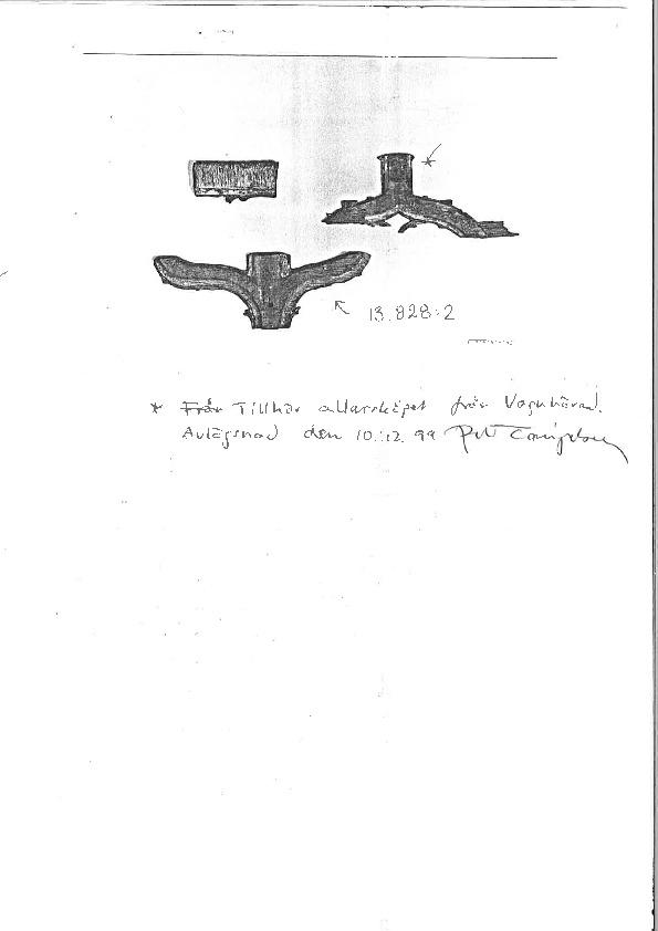 SLM13828-2.pdf